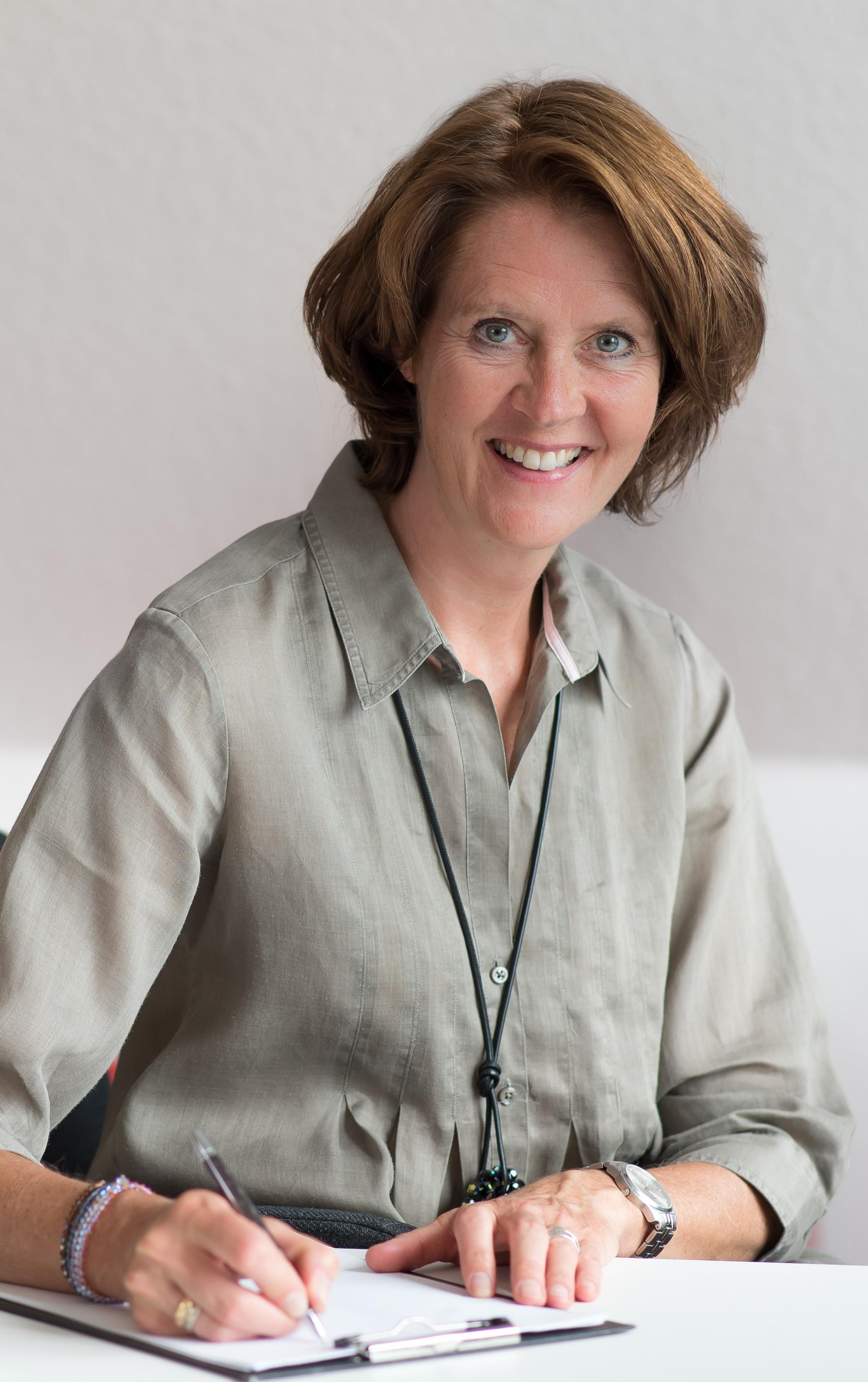 Stefanie Pollotzek