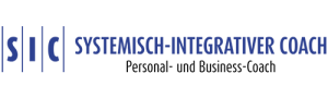 Systemisch Integrativer Coach