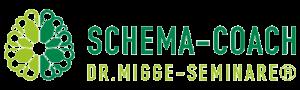 Schema Coach